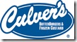 Culvers-logo-description