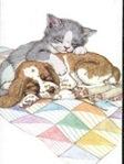pup_kitten_patchwork_quilt