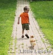 little_lassie8_aug_7_2010