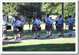 celtic_fest_bagpipe_band_sept_5_2010
