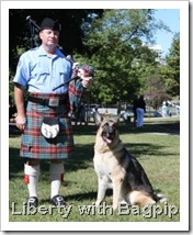 celtic_fest_liberty_sept_5_2010