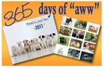 calendar_card_front_sm