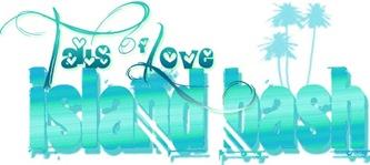 logo_no_date_2011