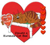HeartCat_thumb