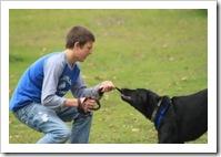 04_23_2011Sebrina Tingley4632