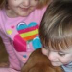 molly_kids_january_5_2012 013 (2)