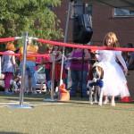 dog_days_of_summer_august_3_2012 048
