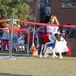 dog_days_of_summer_august_3_2012 050