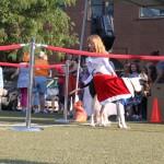 dog_days_of_summer_august_3_2012 051