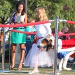 dog_days_of_summer_august_3_2012 052