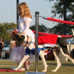 dog_days_of_summer_august_3_2012 054
