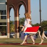 dog_days_of_summer_august_3_2012 055