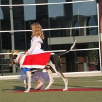 dog_days_of_summer_august_3_2012 056