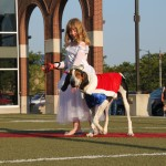 dog_days_of_summer_august_3_2012 058
