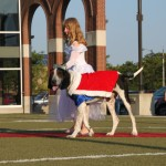 dog_days_of_summer_august_3_2012 059
