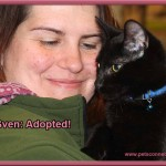 sven_adopted_feb_14_2015ps