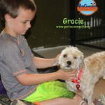 gracie_july_3_2015 047 (3)ps