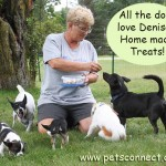 denise_home_made_treats_august_13_2017 128ps