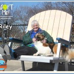 riley_march_22_2018 (21)ps