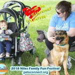 june_2_2018_niles_festival (22)ps